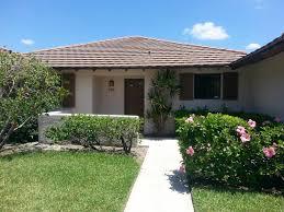real estate leased 707 club drive palm beach gardens fl 33418