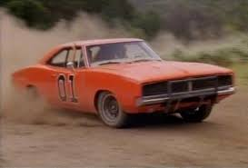 69 dodge charger price 1969 dodge charger overview cargurus