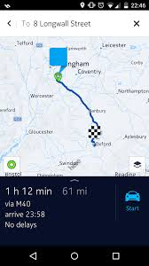 Nokia Maps Lumira Extensions For Maps And Qrcodes Sap Blogs