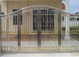 sensational design of large dog fence top small chain link fence