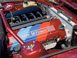 bmw m3 e36 engine 1988 bmw m3 for pete s sake eurotuner magazine