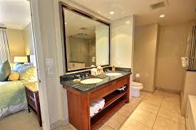 Large Bathroom Mirror Ideas Extra Large Round Bathroom Mirror T D C Home Build Bathroom