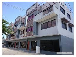 maria elena residences brand new 3 story commercial building