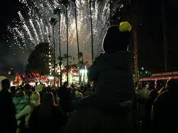 riverside festival of lights shines downtown u2013 press enterprise