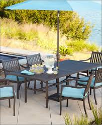 Sears Patio Furniture Sears Patio Furniture Replacement Cushions Outdoor