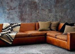Modern Leather Sofa With Chaise Modern Leather Furniture Awesome Contemporary Leather Sofa Sets