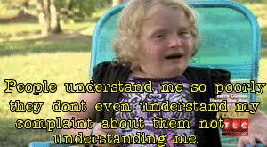 Boo Meme - meme child gif find download on gifer