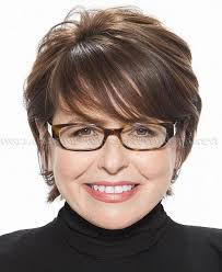 hairstyles for women over 50 back veiw photo gallery of short hairstyles for fine hair for women over 50