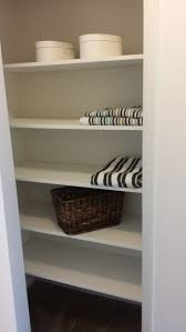 14 best hallway storage images on pinterest hallway closet