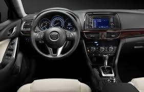Mazda 3 Interior 2015 2015 Mazda 3 Release Date Availability Futucars Concept Car Reviews