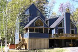 two story houses is my house right for a two story addition two story addition