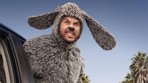 wilfred costume jason gann on wilfred season 2 craveonline