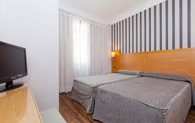 chambre hotel lyon hotel lyon barcelone reserving com