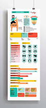 Infographic Style Resume 37 Best Infographic Resume Images On Pinterest Infographic