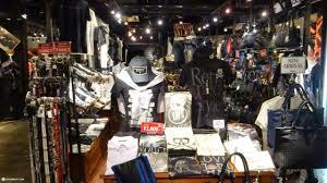 clothing shops 3 best fashion stores at shibuya 109mens in tokyo reformatt