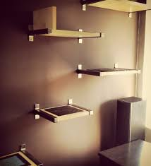 Wall Shelves Ikea by Amazing Cat Wall Shelves Ikea 43 On Best Interior Design With Cat