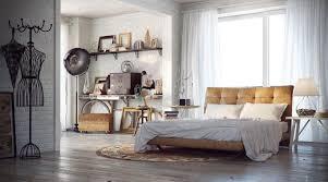 industrial chic bedroom ideas 7 industrial chic bedroom design ideas to inspire https