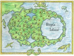 map of island math maps the island in more s utopia inside science