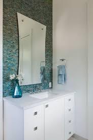 Powder Room Towels - bathroom 2017 sensational trellis wallpaper decorating ideas for