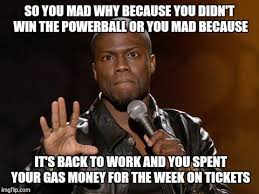 So You Mad Meme - kevin hart imgflip