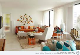 matrix home design decor enterprise 20 unique living room wall decors home design lover