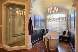 kitchen and bath designs atlanta kitchen bathroom cabinetry design csi kitchen and bath
