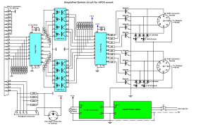 wiring diagram usb mouse throughout usb mouse wiring diagram