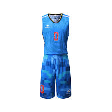 design basketball jersey maker high quality team usa basketball jersey custom sublimation