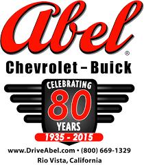 lexus of concord service reviews abel chevrolet buick rio vista ca read consumer reviews