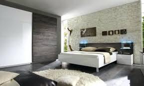 deco chambre tete de lit tete de lit deco deco decoration tendance chambre papier peint tete