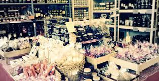 chambre des metiers de vienne la boutique du père noël à la chambre de métiers et de l artisanat