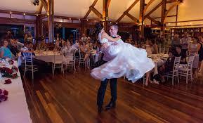 Wedding Planning Ideas Wedding Planning Ideas U0026 Inspiration Wedding Dresses Brisbane
