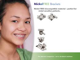nickel free braces free braces pics