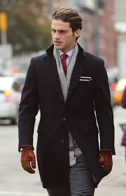 classic clothing 40 classic for men to try in 2017 stylishwife