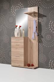 Flur Idee Möbel Für Den Flur Dielenmobel Set Ausgezeichnet Garderobe