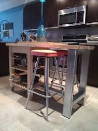 ikea hackers kitchen island diy ikea hack kitchen island tutorial construction 1 cocinas