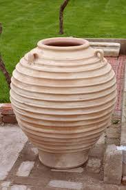 Flower Pot Sale by Greek Terracotta Flower Pot For Sale At Pamono