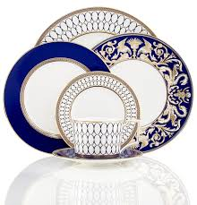 wedding registry china 5 outstanding wedding china for your bridal registry