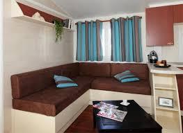 chambre marron et turquoise stunning salon bleu turquoise chocolat images amazing house
