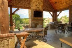 home design 3d ipad balcony home design outdoor all exterior interior remodel design sketches