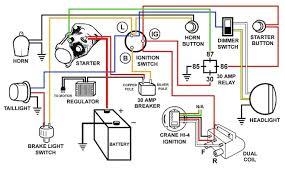 harley chopper wiring diagram image triumph at mini carlplant
