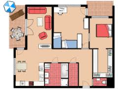 floorplan com floorplanner gallery see the floor plans made by other users