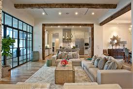 28 smart home interior design smart homes to conquer the