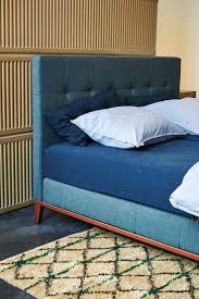 Schlafzimmer Betten Rund 10 Besten Betten Bilder Auf Pinterest Bauholz Betten Und