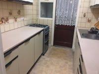 Three Bedroom House 3 Bedroom House Residential Property To Rent Gumtree
