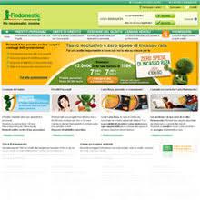findomestic spa sede legale prestiti bieffe5 s p a finanziaria gruppo findomestic per