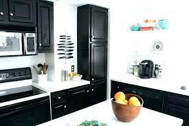kitchen cabinets prices online kitchen cabinets prices online s modern kitchen cabinets buy online