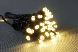Outdoor Snowflake Lights Snowflake Lights Outdoor Large Tags Christmas Lights White Cable