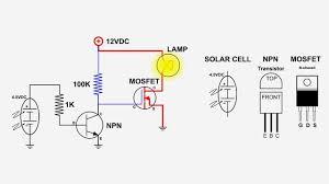 on off auto wiring diagram auto mobile wiring diagrams