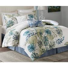 Echo Guinevere Comforter Southern Tide Starboard Comforter Set Bealls Florida